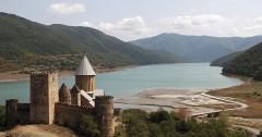 Anamuri Kloster